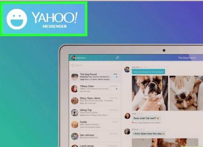 Bildtitel Download Yahoo Messenger Schritt 1