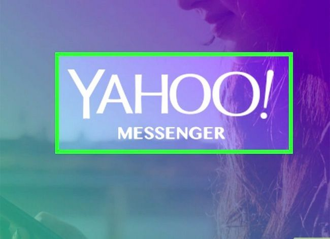 Bildtitel Download Yahoo Messenger Schritt 4