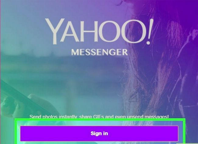 Bildtitel Download Yahoo Messenger Schritt 5
