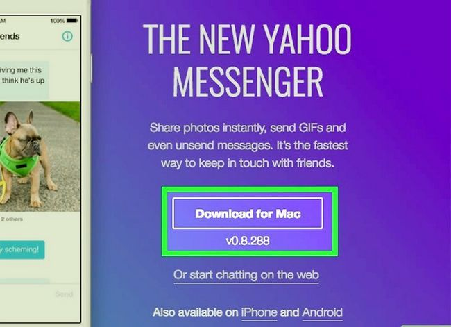 Bildtitel Download Yahoo Messenger Schritt 7