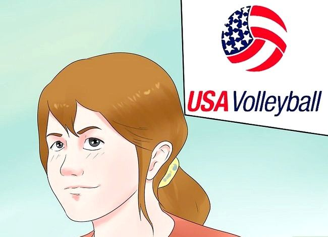 Bildtitel Volleyball Coach Step 16